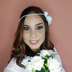 Amanda Ribeiro Makeup