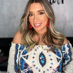 Amanda Sotero Makeup