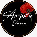 AMAPOLAS SHOWROOM