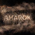 Amarok South Africa