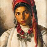 Amazigh people
