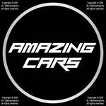 Amazing Cars