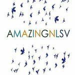 Amazingnlsv