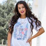 Amber | Orange County Blogger