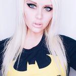 Amber Norell - Gamer Girl
