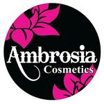 Ambrosia Cosmetics