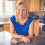 Janelle | Home Organizer