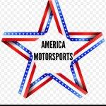 Motorsports of America