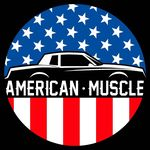 Americanmusclehd™