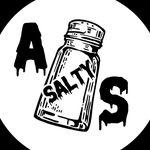 🇺🇸American Salty Slayers🇺🇸