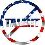 America's Got No Talent