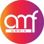 AMF Media