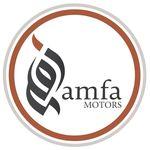Amfa Motors