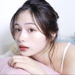 椎名亜美【Ami Shiina】