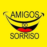 AMIGOS DO SORRISO CBA