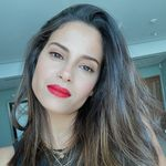 MissMimiFashion | Amina TIBI