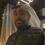 Hussain Karam