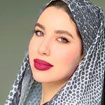Amira Elnashar   أميرة النشار