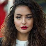 Amira Derouiche