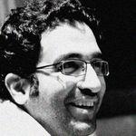 Amir Dastmardi