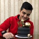 Amirhossein Kaftari_کافتری