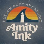Amity Ink