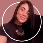 AMMA | designer de marcas