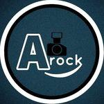 Amon Rock MC