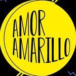 AmorAmarilloLR