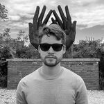 Aaron Moskal | Travel
