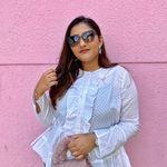 Shreya Solanki 🇮🇳