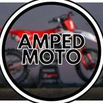 AmpedMoto
