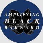 Amplifying Black Barnard