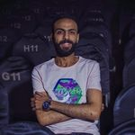 Amr Essa-عمرو عيسي