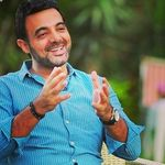 Amr Mahmoud Yassin
