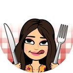 Amreen Kaur | Food Reviews🍴