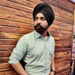 Amrit Singh || Influencer