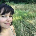 Amy_crochet