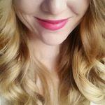 ✨🌸 Amy Rose 🌸✨