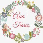 Ana tiaras