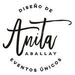 Anita Aballay Eventos
