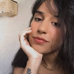 𝑨𝒏𝒂 𝑩. // Tatuadora