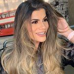 Ana Gabriella Falcão