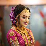 Anagha Thakur Koli💕