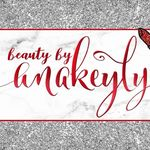 Beauty By Anakeyly