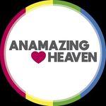 Amazing Heaven
