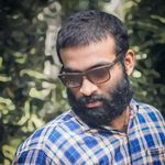 Ananthu Suresh