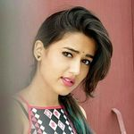 Ananya Singh 😘