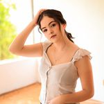 Ana Paola Marin Official