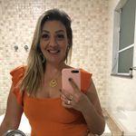 Ana Paula Santos Monteiro